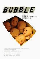 Watch Bubble Online Free in HD