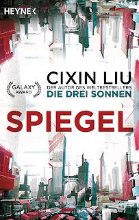 https://www.randomhouse.de/Taschenbuch/Spiegel/Cixin-Liu/Heyne/e529102.rhd