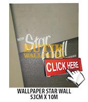 http://www.butikwallpaper.com/2018/05/wallpaper-star-wall.html