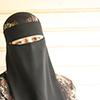 picture of Hafsah Faizal