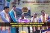 TRIPURA CM FELICITATES PADMA SHRI AWARDEE THANGA DARLONG!