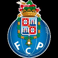 Logo Klub Sepakbola F.C. Porto