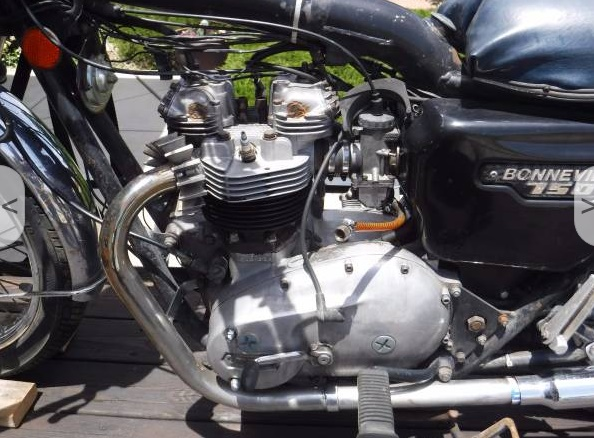 Craigslist Prescott Arizona Motorcycle Parts | Reviewmotors.co