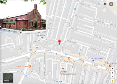 https://www.google.co.uk/maps/place/St+Joseph's+RC+Church/@51.0884714,1.1425771,17z/data=!3m1!4b1!4m5!3m4!1s0x47debf4aa5613361:0x969d50e271fec74e!8m2!3d51.0884714!4d1.1447658