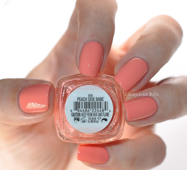 essie singles Shop cvs for great deals on beauty, vitamins, medicine, and everyday essentials free shipping on most orders over $49.