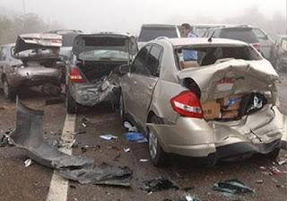 التعويض عن حوادث السيارات, تعويضات حوادث السيارات, قضايا تعويضات , محامي تعويضات