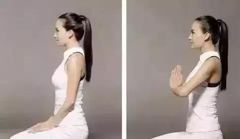 脾胃虛弱不用怕!揉帶脈、捏脊、咽唾液、摩腹丨推腹、踮足、跪膝、拉筋丨敲脾經、艾灸-神闕穴、調脾胃,輕鬆搞定!
