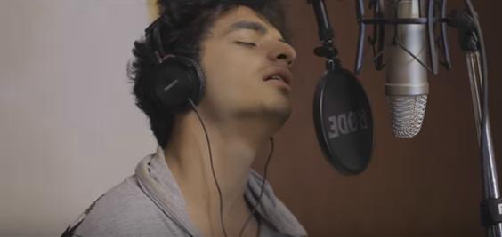 Rovan Main Rovan - Bhanu Pratap Agnihotri Song Mp3 Download Full Lyrics HD Video
