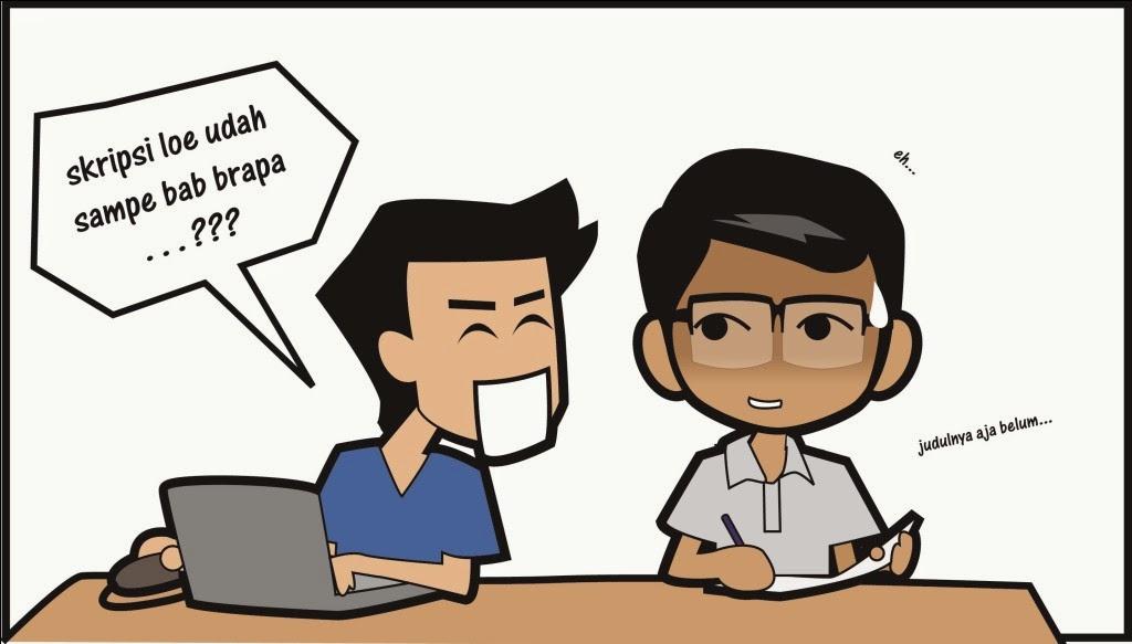 Contoh Motto Skripsi Contoh Presentasi Skripsi Yang Baik Dan Cara Membuatnya Artikel Tentang Contoh Membuat Proposal Yang Ada Di Belfendwebid