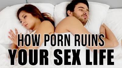 Best Sexologist in Delhi