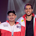 How Much (More) Money will the 1st PBA Pick Make Compared to the 3rd Pick, Seems Unfair!