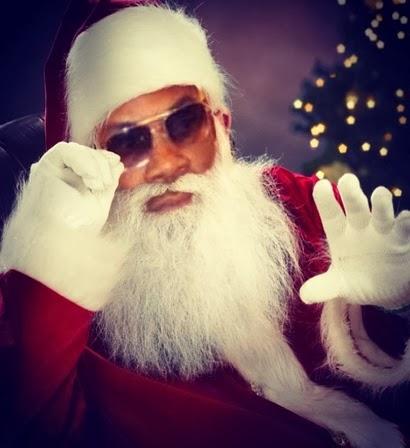 don jazzy santa claus
