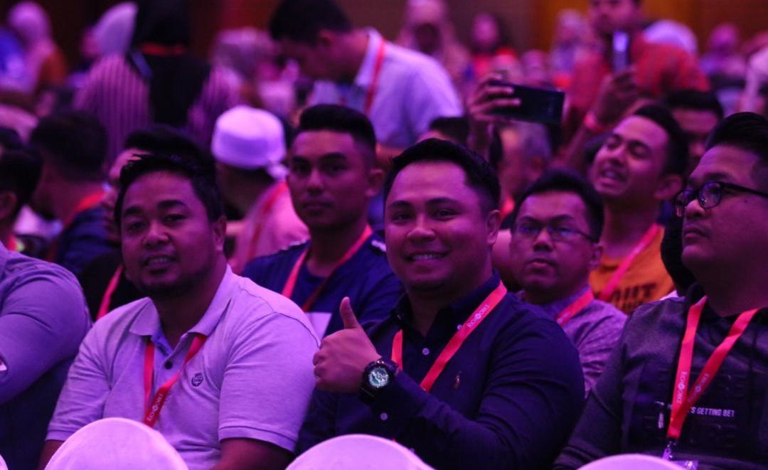 Richworks International Sdn. Bhd.