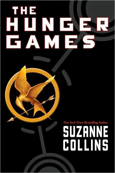 the hunger games vs the lottery Social dimension takes a look at the mathematics of the hunger games , including the lottery probabilities and the game theory of sleeping.