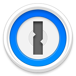 Aggiornamento 1Password 6.8.3 per Mac