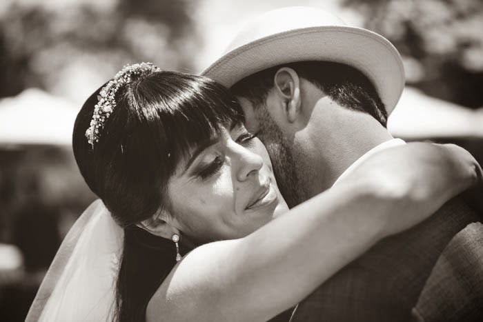 casamento-vale-verde-noivos-encontro