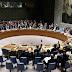 Βέτο από την Ρωσία στο σχέδιο απόφασης του Συμβουλίου Ασφαλείας για τη Συρία