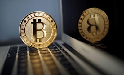 5 Mitos Dalam Dunia Investasi Bitcoin