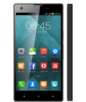 Download, Install & Use Fonts On Infinix Zero 2 x509 Easily