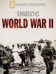 Bên Trong Thế Chiến 2 - Inside World War Ii