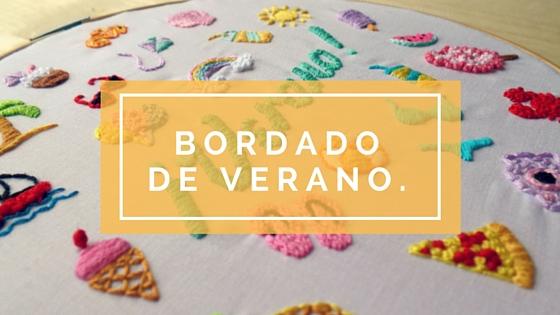 http://lluevediamantina.blogspot.com/2017/06/hola-verano.html