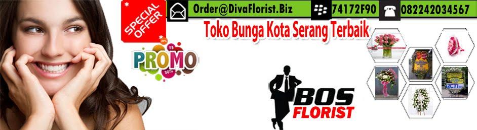 Toko Bunga Serang Banten 082242034567  | Jual Bunga Serang | Bunga Papan Di Serang