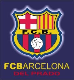 http://fcbarcelona.delprado.com.ec/