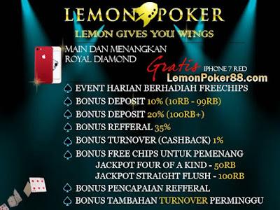 http://www.lemonpoker.org