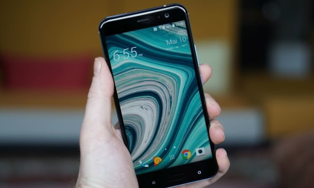 HTC,HTC U11,htc u11,htc u11 price,htc u11 price in bd,htc u11 price in india,htc u11 review,htc u11 full review,htc u11 price and review,htc,upcoming htc,upcoming htc smartphones,smartphone,htc mobile,htc smartphone,htc phones,htc mobile price,htc mobile phones,htc price,htc phone price,new htc smartphones,latest htc,htc 2017 smartphone,htc 2017,upcoming smartphone,6gb ram smartphone,htc 6gb ram smartphones,htc u11 6gb ram,htc u11 128 rom