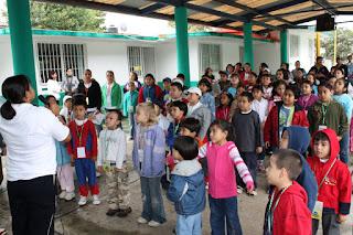 Veracruz, Boca del Río, Medellín de Bravo y Xalapa sin clases próximo lunes y martes por carnaval