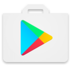 How to download and install latest google play store 7. 9. 30 apk.