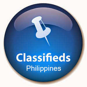 Free Top High PR Classified Ads Posting Sites in Philippines without