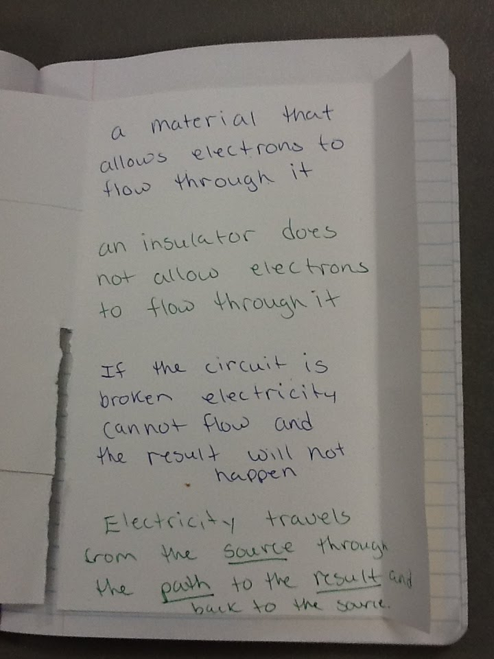These Circuit Ideas The Explanations For The Circuits On These Pages
