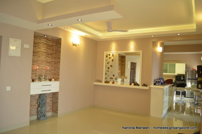 home design ideas photographs of my recent home interior project at