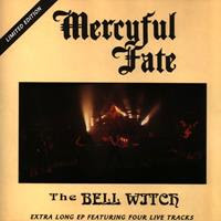 [1994] - The Bell Witch [EP]