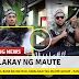 Patrol base ng Militar sinalakay ng Maute Group, pitong sundalo minasaker!