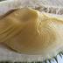 Durian diraja ASFA50 bakal kalahkan Musang King