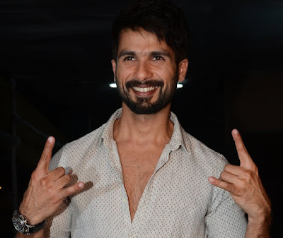 i-was-fashion-victim-shahid-kapoor