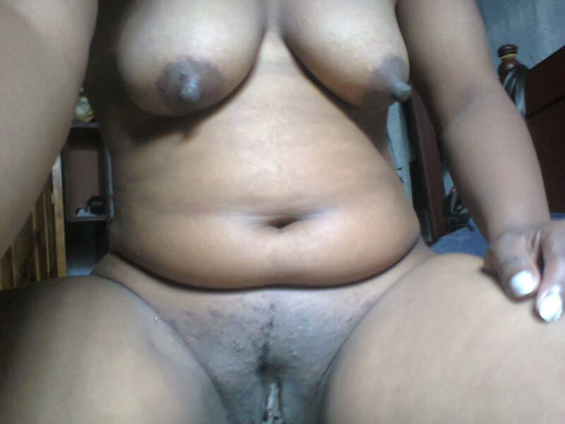 naked kenyan pussy