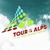 Tour of the Alps (2.HC) - Antevisão