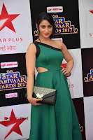 Star Parivaar Awards 2017 Red Carpet Stills .COM 0018.jpg