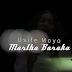 VIDEO | Martha Baraka - Usife Moyo | Download/Watch