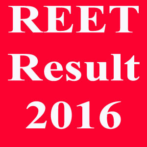 http://www.rajeduboard-nic.co.in/2017/05/reet-results-level-1-2-cut-off-marks.html
