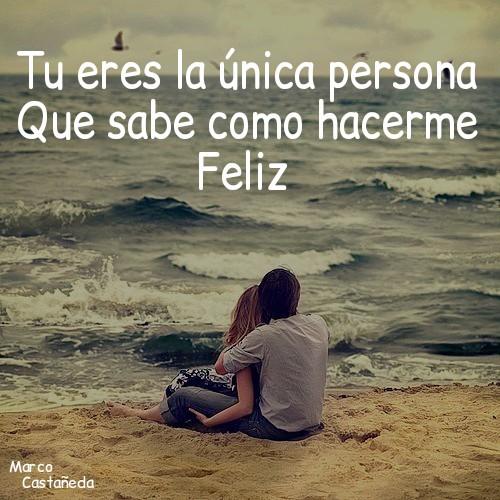 Frases Bonitas De Amor Para Enamorar Imagenes Con Frases C Lindas