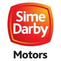 Jawatan Kosong Sime Darby Motors