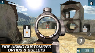 Gun Builder Elite Mod Apk Download Unlocked Free For Android