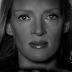 O caso de Uma Thurman exemplifica o quão problemática é a situação da mulher no mercado hollywoodiano