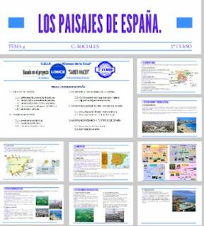 https://prezi.com/druvx6xuikkt/c-sociales-5o-curso-tema-4-los-paisajes-de-espana/