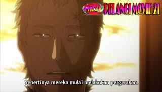 Black-Clover-Episode-66-Subtitle-Indonesia
