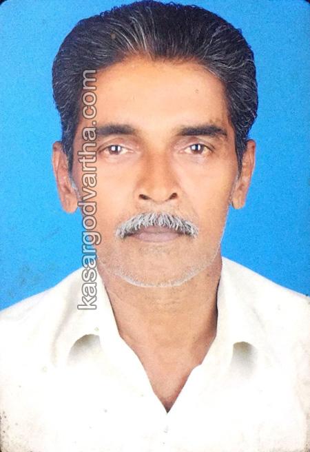 Nileshwaram, Thaikadappuram Punchavi Chandran passes away, Obit News